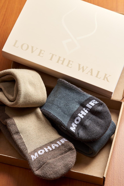 Wellness socks. Gift. Diabetes socks. Therapeutic socks. Foot comfort.